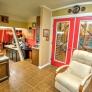 retro-a-frame-house-kitchen