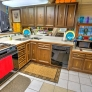 retro-kitchen-cabinets