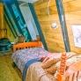 retro-malm-fireplace-bedroom