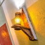 retro-wall-sconce-light