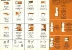 d-drexel-declaration-catalog-tables-bookcases.jpg