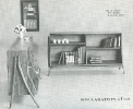 i-drexel-declaration-bookcase.jpg