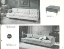 Drexel-Profiles-sofas-untufted-backs.JPG