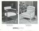 drexel-profile-occasional-chairs.JPG