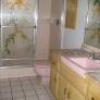 1963-bathroom.jpg