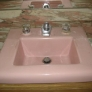 1963-pink-sink.jpg