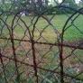 vintage-fence