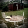 vintage-patio-set
