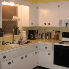 mandis-kitchen-225.jpg