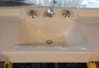 american-standard-1959-sink.jpg