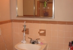 mandis-bathroom-2.jpg