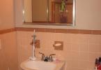 mandis-bathroom-2.jpg