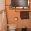 mandis-bathroom-225.jpg