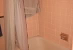 mandis-bathroom-3.jpg