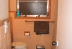 mandis-bathroom-4.jpg