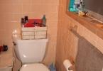 mandis-bathroom.jpg