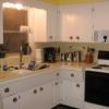 mandis-kitchen-225.jpg