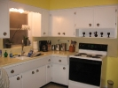 mandis-kitchen.jpg