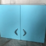 Vintage-youngstown-kitchen-cabinet-steel