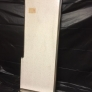 vintage-boomerang-countertop-laminate
