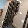 vintage-countertops-charcoal-boomerang