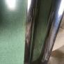 vintage-green-linen-laminate
