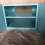 vintage-steel-cabinet-NOS
