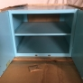 vintage-steel-kitchen-cabinet-upper