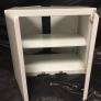 vintage-steel-whirlpool-cabinet2