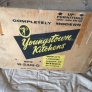 vintage-youngstown-cabinet-box