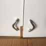 vintage-youngstown-cabinet-pulls