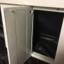 steel-cabinet-door-whirlpool
