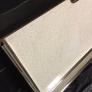 vintage-boomerang-countertop