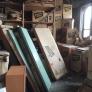 vintage-laminate-countertops