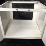 vintage-steel-kitchen-cabinet