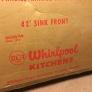 vintage-whirlpool-kitchen