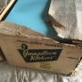vintage-youngstown-cabinet-original-box