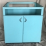 vintage-youngstown-cabinet-steel