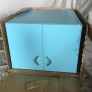 vintage-youngstown-kitchen-cabinet