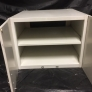 vintage-youngstown-upper-cabinet