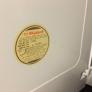 whirlpool-steel-cabinet-sticker