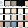 midcentury-pastel-bathroom-colors.jpg