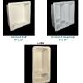 recessed-ceramic-bathroom-shelves.jpg