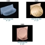 recessed-ceramic-shell-soap-dishes.jpg