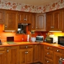 retro-kitchen-orange