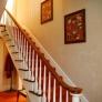 vintage-stairway