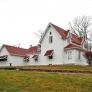 midcentury-house