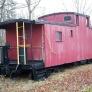 vintage-caboose