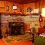 vintage-fireplace