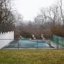 vintage-pool